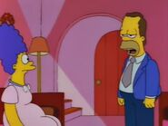 I Married Marge -00207