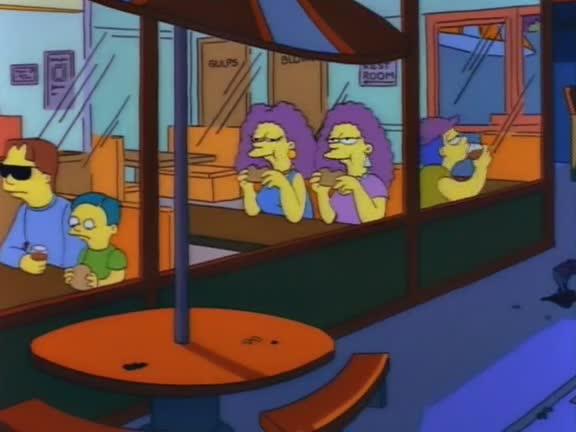 File:I Married Marge -00282.jpg