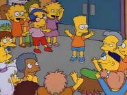 Lisa's Substitute 44