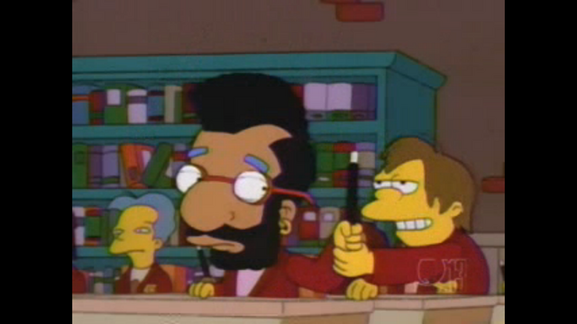 File:MrTMilhouse.png