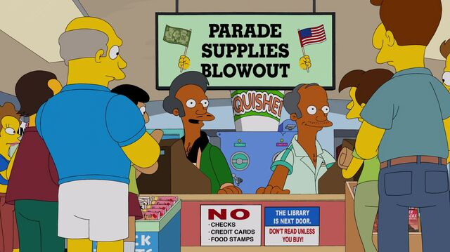 File:Much Apu About Something 21.JPG