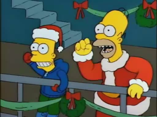 File:Simpsons roasting on a open fire -2015-01-03-11h38m18s43.jpg