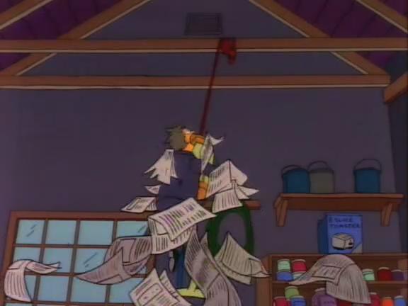 File:Bart the Murderer 82.JPG