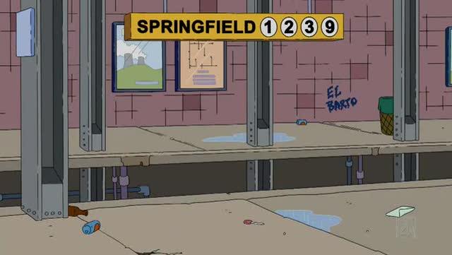 File:Homer the Whopper -00026.jpg