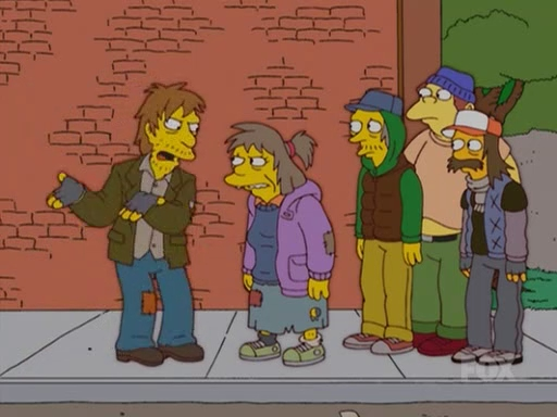 File:Milhouse Doesn't Live Here Anymore 74.JPG