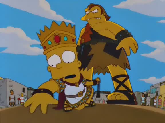 File:Simpsons Bible Stories -00349.jpg