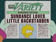 Any Given Sundance 75