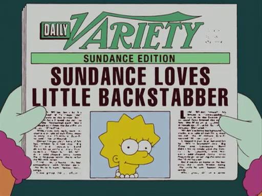 File:Any Given Sundance 75.JPG