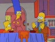 Lisa's Pony 66