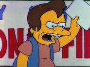Mr. Lisa Goes to Washington 32
