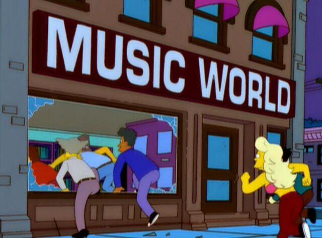File:Music world.jpg