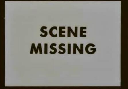 File:Scene Missing.PNG