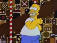 Simpsons-2014-12-25-19h26m05s242