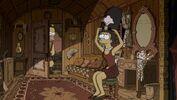 Treehouse of Horror XXIV - 00395