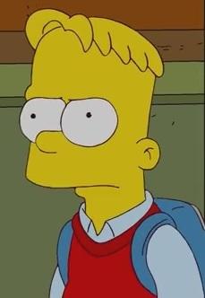 Bart's Elder Son BQ.jpg