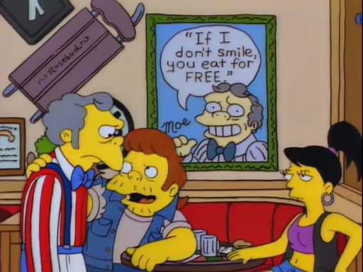 File:Bart Sells His Soul 68.JPG