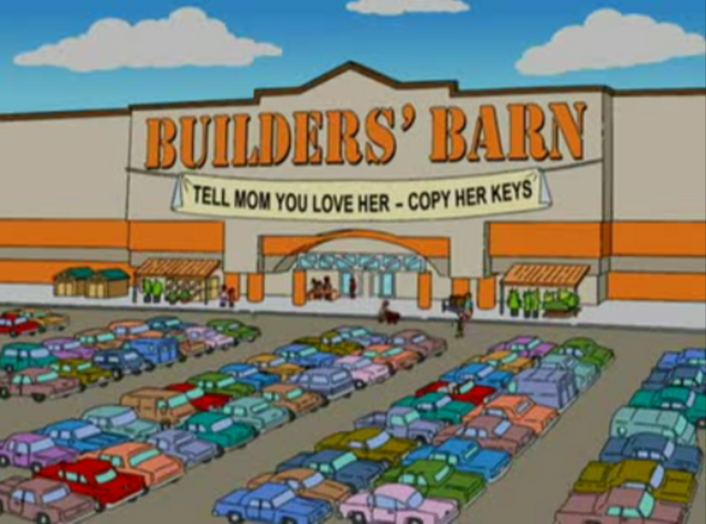 File:Builders' barn.png
