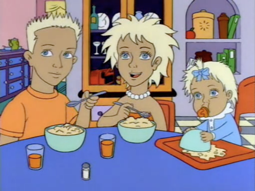 File:Human Simpson Children.PNG