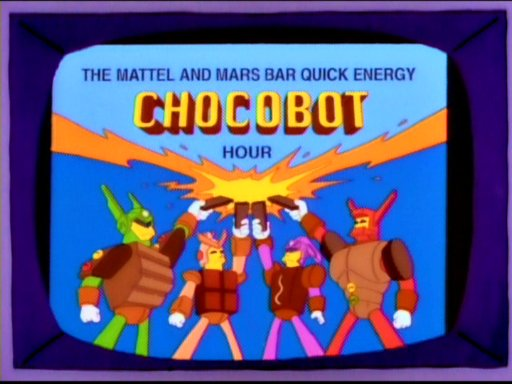File:Mattel and Mars Bar Quick Energy Chocobot Hour.jpg