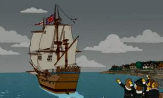 File:Mayflower-tv1.jpg