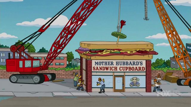 File:Mother Hubbard's Sandwich Cupboard -00007.png