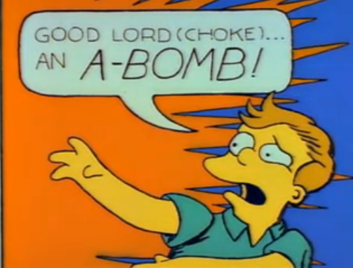 File:Radioactive Man 1 2.png
