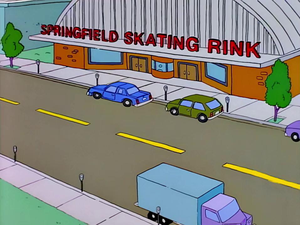File:Springfield Skating Rink.PNG
