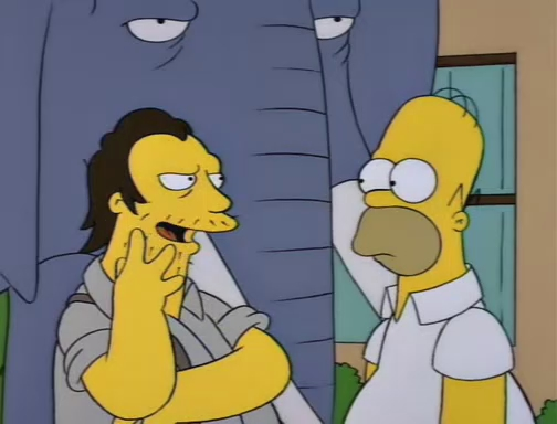 File:Bart Gets an Elephant 65.JPG