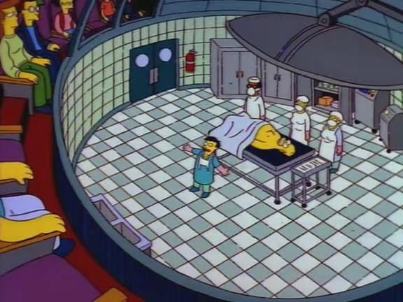 File:Homer's Triple Bypass 105.JPG
