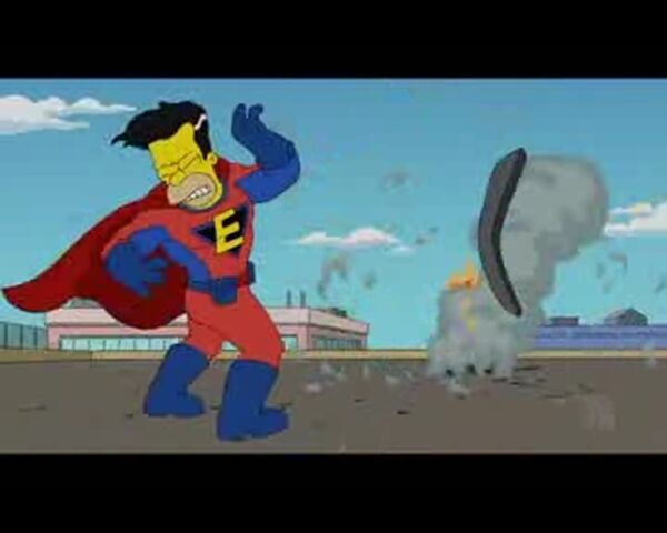 File:Homer the Whopper (095).jpg
