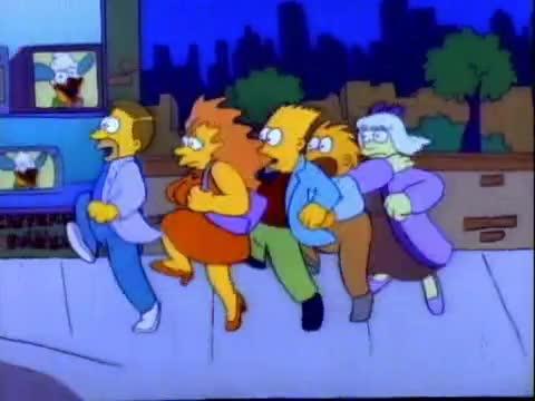 File:Krusty gets busted -00015.jpg