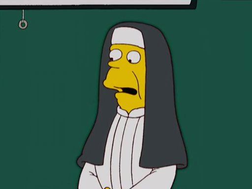 File:Sister Marilyn.jpg