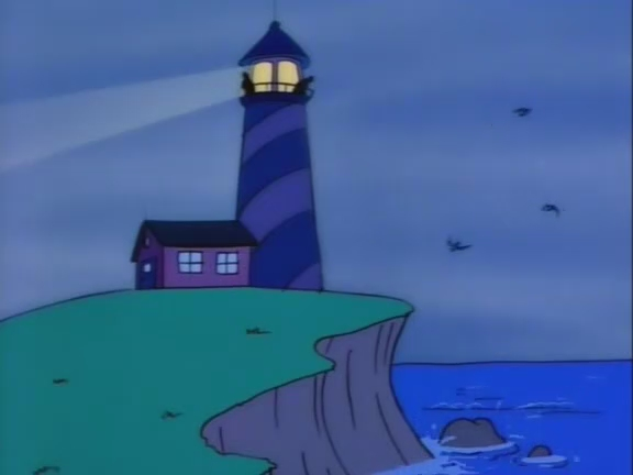 File:Bart's Girlfriend 21.JPG