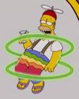 Fun Homer