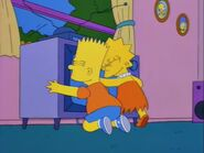 Homer Badman 82