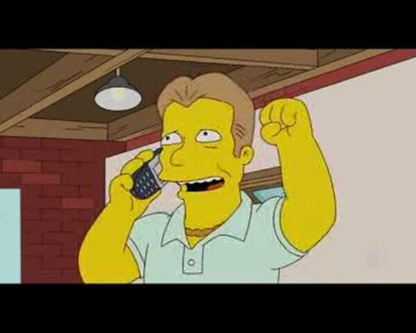 File:Homer the Whopper (073).jpg