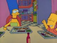 Itchy & Scratchy & Marge 40