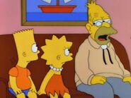 Krusty Gets Kancelled 37