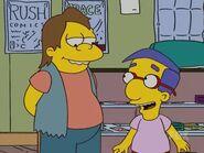 Simple Simpson 62