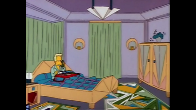 File:Karl's apartment.png