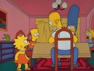 Lisa's Substitute 68