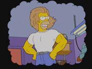 Mobile Homer 7
