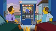 Politically Inept, with Homer Simpson 48