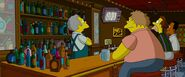 The Simpsons Movie 119