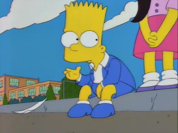 File:Bart's Girlfriend 41.JPG