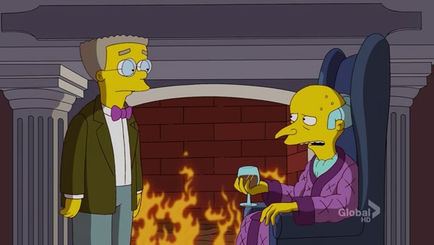 File:Flaming Moe 12.JPG