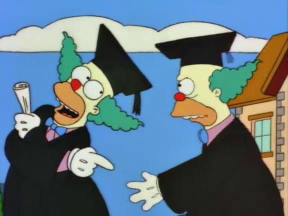 File:Homie the Clown 40.JPG