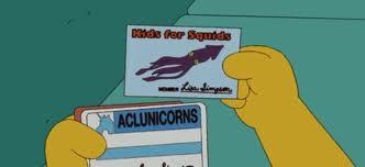 File:Kids for Squids.jpg
