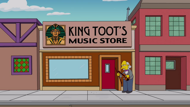 File:King Toots.png