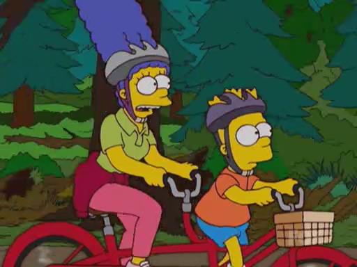 File:Marge's Son Poisoning 31.JPG